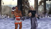 Tekken Hybrid - Screenshots - Bild 21