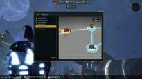 Black Prophecy Episode 2: Species War - Screenshots - Bild 1