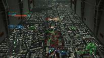 Ace Combat: Assault Horizon - Screenshots - Bild 41