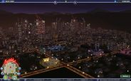 Nightclub Imperium - Screenshots - Bild 11