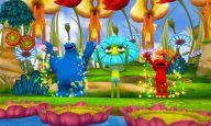 Sesamstraße: Es war einmal ein Monster - Screenshots - Bild 7