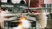 Ace Combat: Assault Horizon - Screenshots - Bild 60