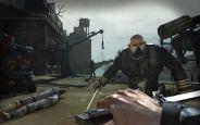 Dishonored - Screenshots - Bild 4