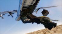 Uncharted 3: Drake's Deception - Screenshots - Bild 6