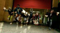 Lollipop Chainsaw - Screenshots - Bild 6