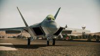 Ace Combat: Assault Horizon - Screenshots - Bild 92