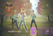 Country Dance 2 - Screenshots - Bild 17