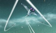 Ace Combat 3D - Screenshots - Bild 4