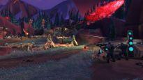 Wildstar - Screenshots - Bild 6