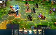 King's Bounty: Legions - Screenshots - Bild 16