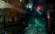 Prey 2 - Screenshots - Bild 5