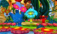 Sesamstraße: Es war einmal ein Monster - Screenshots - Bild 8