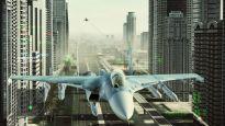 Ace Combat: Assault Horizon - Screenshots - Bild 52