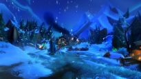 Wildstar - Screenshots - Bild 41