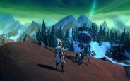 Wildstar - Screenshots - Bild 32