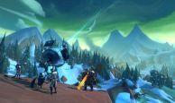 Wildstar - Screenshots - Bild 30