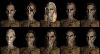 The Elder Scrolls V: Skyrim - Artworks - Bild 6