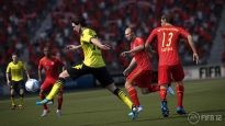 FIFA 12 - Screenshots - Bild 12
