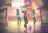 Country Dance 2 - Screenshots - Bild 57