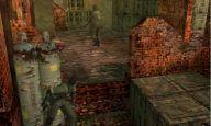 Metal Gear Solid: Snake Eater 3D - Screenshots - Bild 3