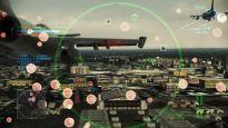 Ace Combat: Assault Horizon - Screenshots - Bild 36