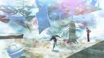 El Shaddai: Ascension of the Metatron - Screenshots - Bild 9