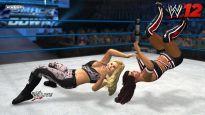 WWE '12 - Screenshots - Bild 19