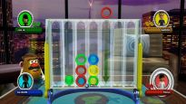 Family Game Night Fun Pack - Screenshots - Bild 2