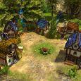 King's Bounty: Legions - Screenshots - Bild 12