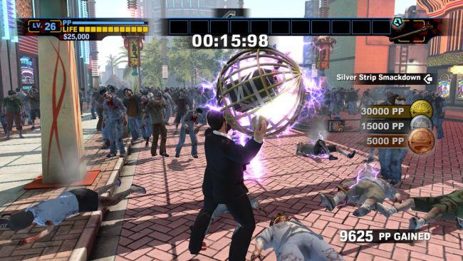 Dead Rising 2: Off the Record - Screenshots - Bild 3