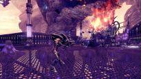 Blades of Time - Screenshots - Bild 5