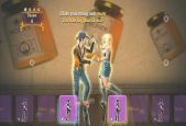 Country Dance 2 - Screenshots - Bild 24