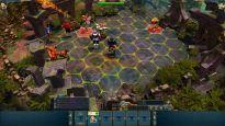King's Bounty: Legions - Screenshots - Bild 7