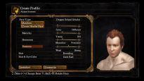 Dark Souls - Screenshots - Bild 2