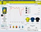 Football Manager 2012 - Screenshots - Bild 7