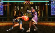 Tekken 3D Prime Edition - Screenshots - Bild 24