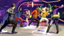 The Black Eyed Peas Experience - Screenshots - Bild 1