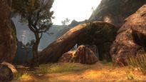 Halo: Combat Evolved Anniversary - Screenshots - Bild 4