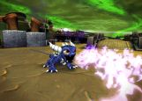 Skylanders: Spyro's Adventure - Screenshots - Bild 11