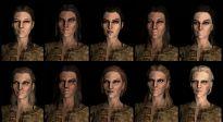 The Elder Scrolls V: Skyrim - Artworks - Bild 10
