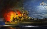 World of Battleships - Screenshots - Bild 13