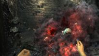 Rise of Nightmares - Screenshots - Bild 12