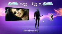 DanceStar Party - Screenshots - Bild 7