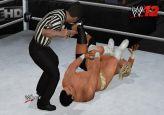 WWE '12 - Screenshots - Bild 26
