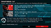 Metal Gear Solid HD Collection - Screenshots - Bild 17