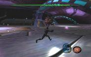MDK 2 HD - Screenshots - Bild 6