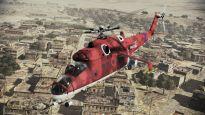 Ace Combat: Assault Horizon - Screenshots - Bild 74