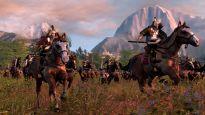 Total War: Shogun 2 DLC: Rise of the Samurai - Screenshots - Bild 3