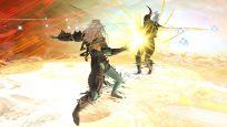 El Shaddai: Ascension of the Metatron - Screenshots - Bild 7