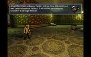 MDK 2 HD - Screenshots - Bild 14